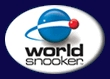 World Snooker Association
